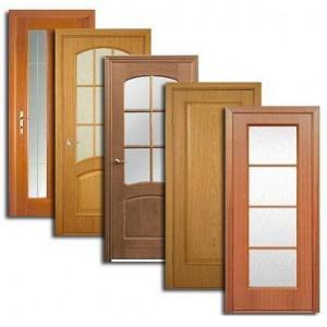 Двери, дверные блоки Котельнича