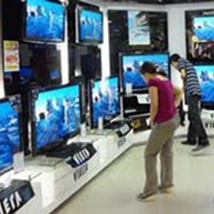 Магазины электроники Котельнича