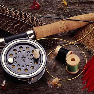 Охотничьи и рыболовные магазины Котельнича