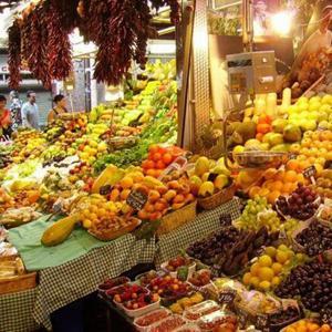 Рынки Котельнича