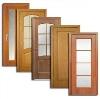 Двери, дверные блоки в Котельниче