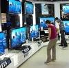 Магазины электроники в Котельниче
