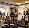 Музыкальные магазины в Котельниче