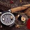 Охотничьи и рыболовные магазины в Котельниче