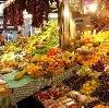Рынки в Котельниче
