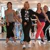 Школы танцев в Котельниче