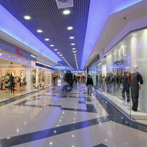 Торговые центры Котельнича