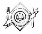 Развлекательный центр Planeta - иконка «ресторан» в Котельниче